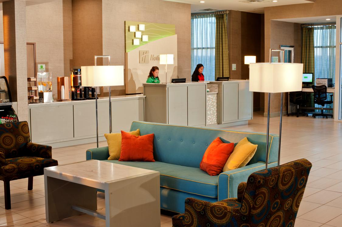 Guin, HI - Barrett Design Studio