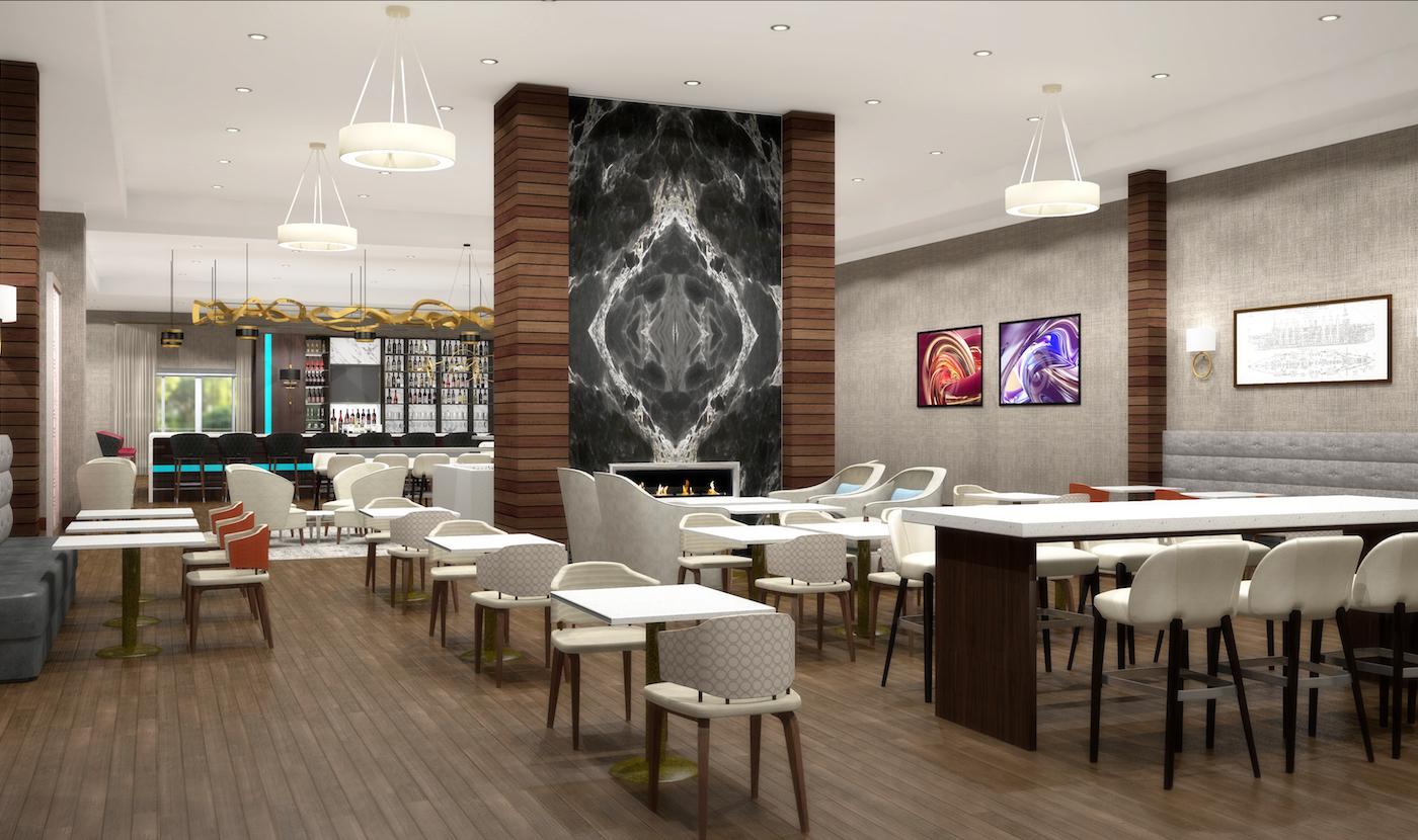 Restaurant_Indianapolis_1400_830px