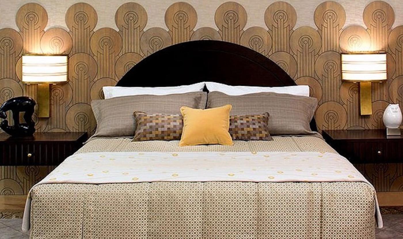 Wood_Tile_bedroom_1400_830px
