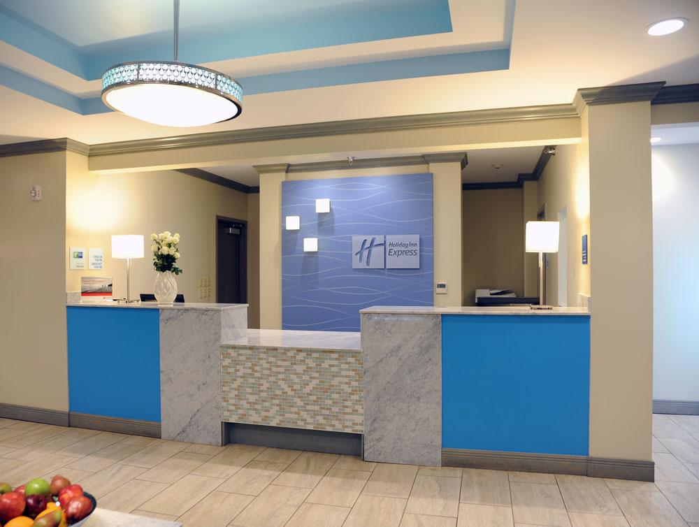 Brookhaven, MS - Barrett Design Studio