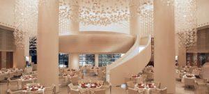 Vegas Hospitality Design Expo
