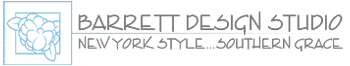 Barrett Design Studio